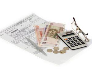 """<span class=""""title"""">Ответственность за долг по коммунальным платежам</span>"""
